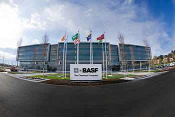BASF-NA-HQ.jpg / Flickr