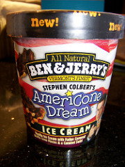 Ben_Jerry_ice.jpg / Flickr