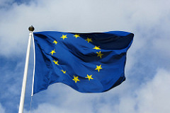 EU-Flag.jpg / Flickr