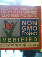 NON-GM_Project_label_s.jpg / Flickr