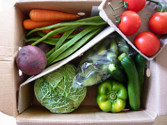 Veg_Box_2725334140.jpg / Flickr