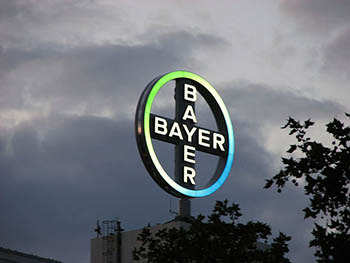 bayer_logo.jpg / Flickr