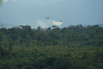 colombia_aerial_spraying-7.jpg / Flickr