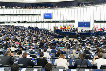 european_parliament_2019.jpg / Flickr