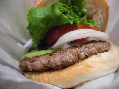 freshness-burger-1.jpg / Flickr