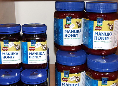 manuka-honey-nz2.jpg / Flickr