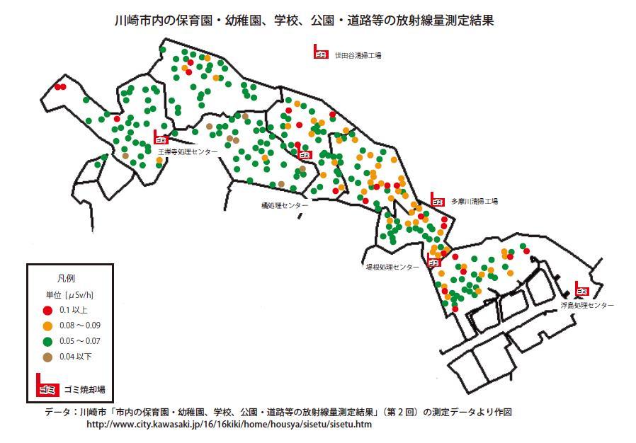 川崎 市 保育園